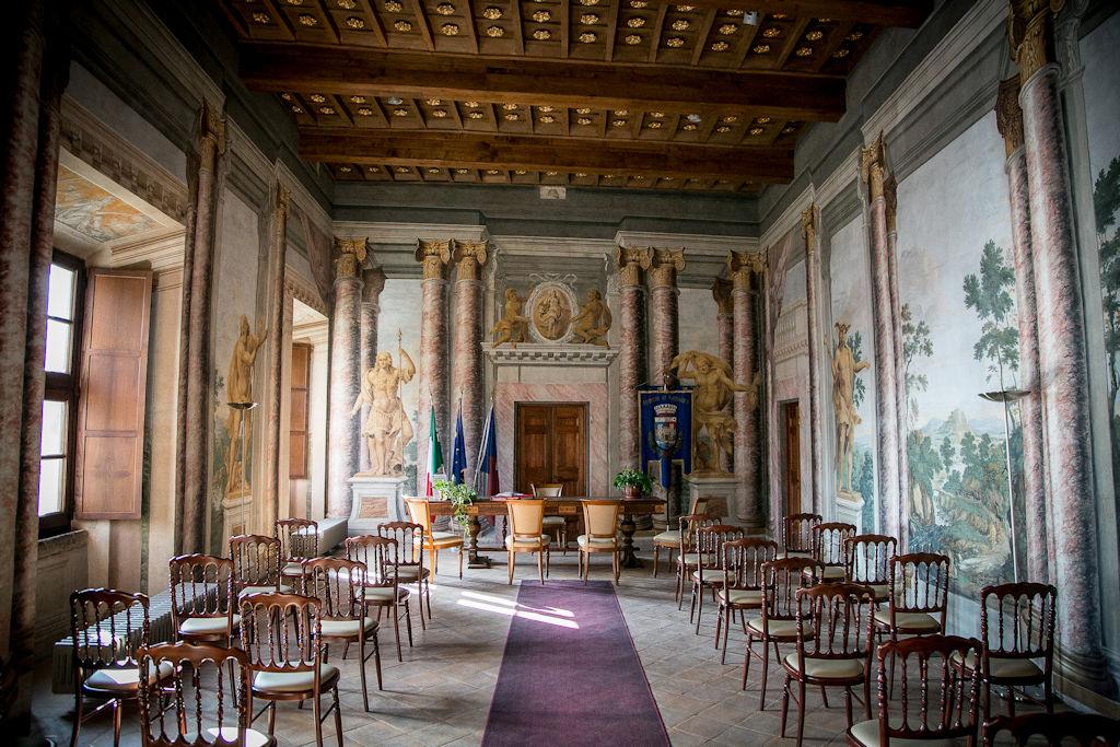 Matrimonio In Roma Antica : Matrimonio civile a roma my wedding in rome