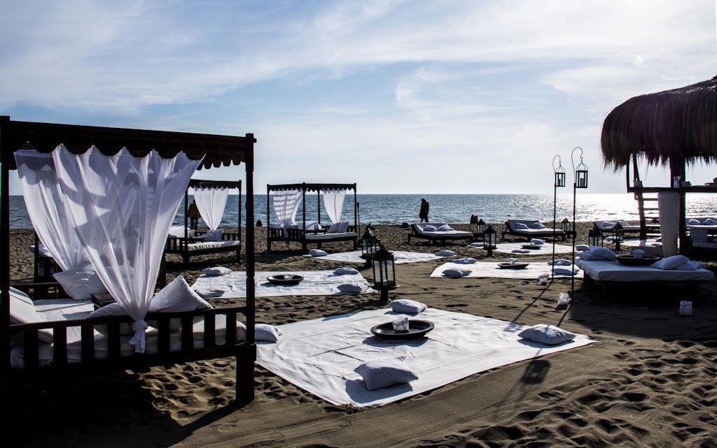 Matrimonio In Spiaggia Roma : Matrimonio civile a roma my wedding in rome