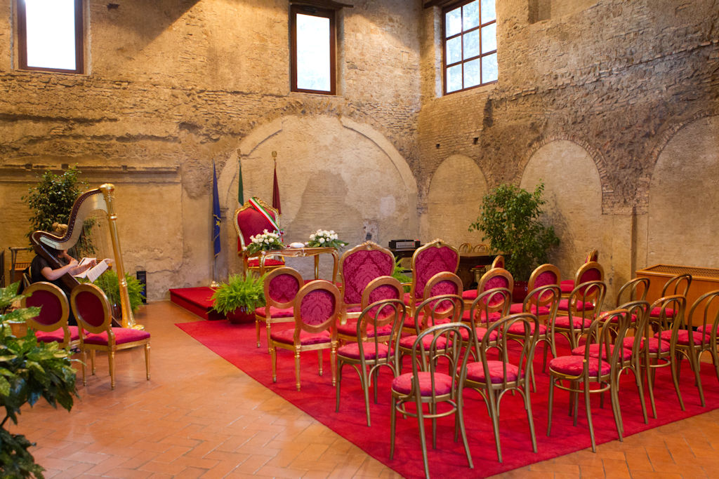 Matrimonio In Comune Costo : Matrimonio civile a roma my wedding in rome
